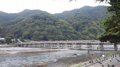 嵐山 (7).jpg
