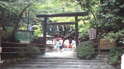 嵐山 野宮神社.jpg