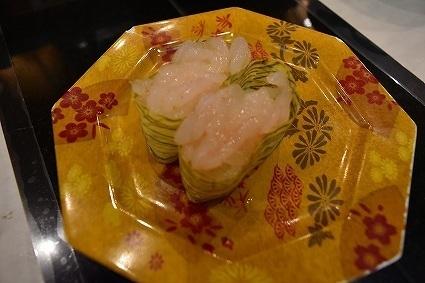 廻る富山湾 すし玉 金沢駅店 (13).jpg
