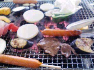 成田ふれあい牧場 BBQ-m.jpg