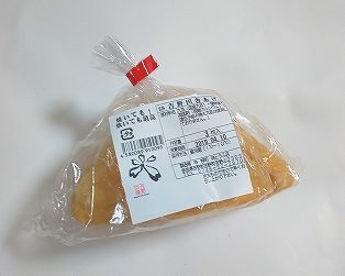 林豆腐店 (1).jpg
