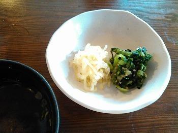 海老丸 (4).jpg