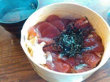 海老丸 (9).jpg