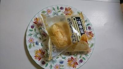 清水堂 (2).jpg