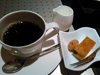 湊町倶楽部 コーヒー.jpg