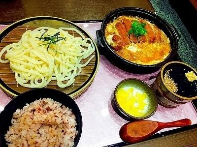 漱石②ざるかつとじ定食1185別1280 (2).jpg