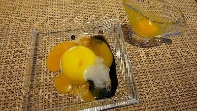 琵琶湖ホテル (56).jpg