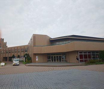 立命館 ユニオン2F (2).jpg