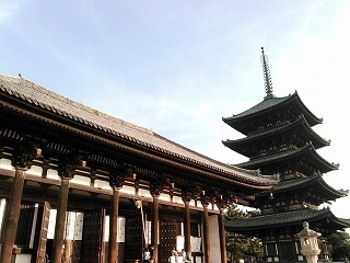 興福寺2015 (2).jpg