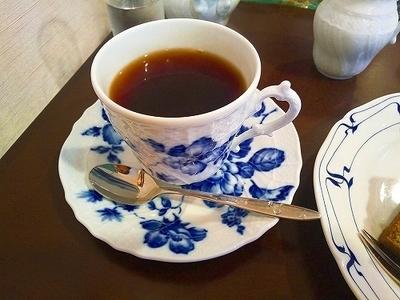 茶房弁天880(950) (6).jpg