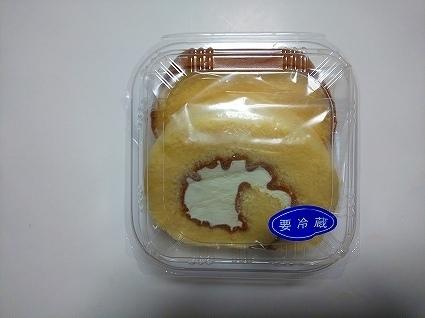 菓子長 バタークリームロールケーキ.jpg