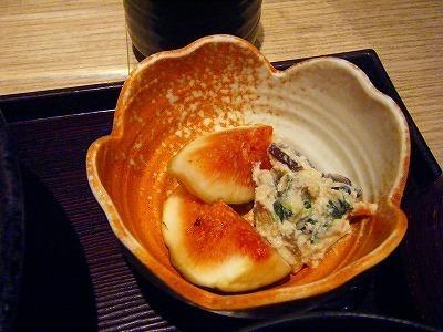 近大マグロ 海鮮丼1713(1850) (11).jpg