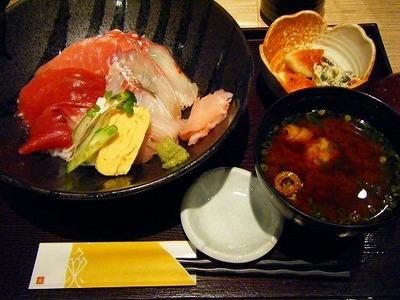 近大マグロ 海鮮丼1713(1850) (1).jpg