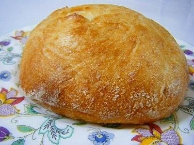 野坐 豆乳フランス150(160).jpg