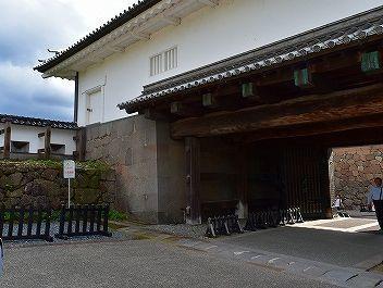 金沢城 (19).jpg