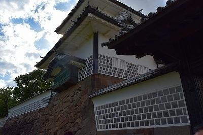 金沢城 (22).jpg