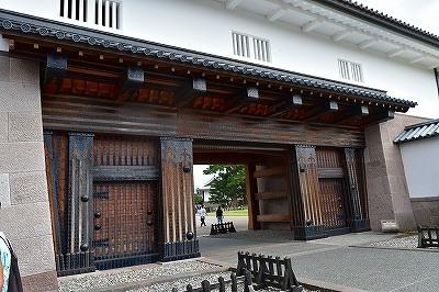 金沢城 (5).jpg