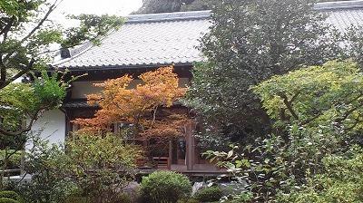鈴虫寺 (12).jpg