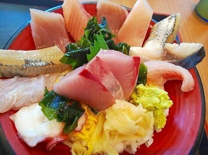 魚がし (16).jpg