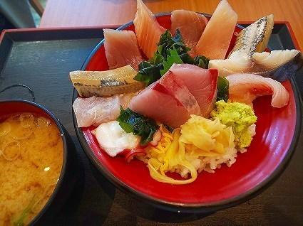 魚がし (21).jpg