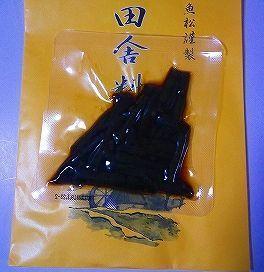 魚松 佃煮 (12).jpg