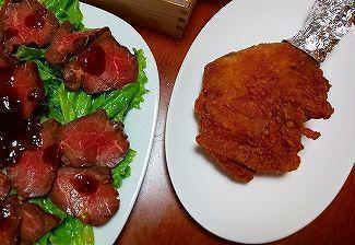 鶏太郎 (4).jpg