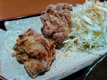 鶏太郎②レストラン (3).jpg
