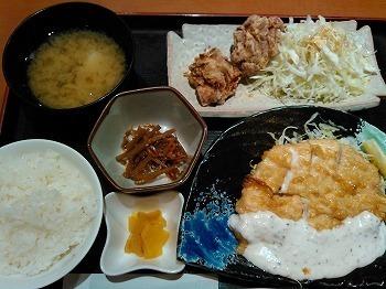 鶏太郎②レストラン (4).jpg