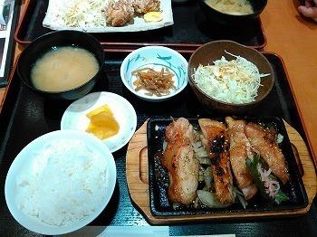 鶏太郎②レストラン (5).jpg