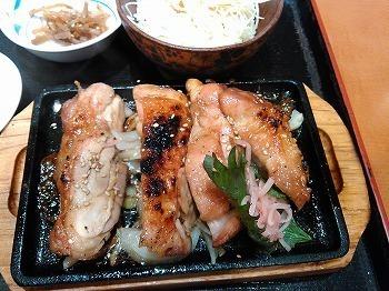 鶏太郎②レストラン (6).jpg