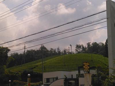 黒田園 (2).jpg