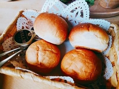 カフェこむぎパン (2).jpg
