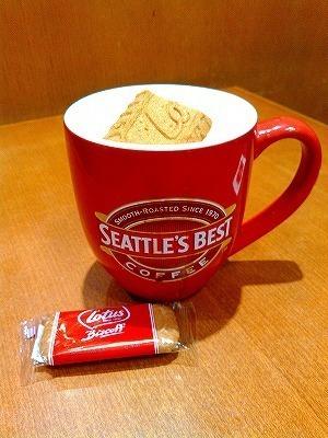シアトルベストコーヒー (1)つい.jpg