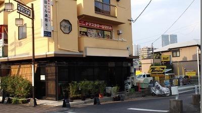 トラスパレンテ外観 (2).jpg
