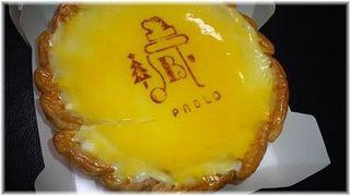 パブロチーズケーキ (2).jpg