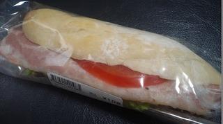 ビッグパン (1).jpg
