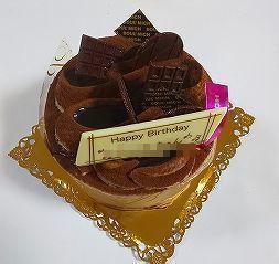 ブールミッシュ ケーキ.jpg