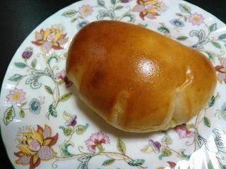 ポルボロン (クリームパン120込) (1).jpg