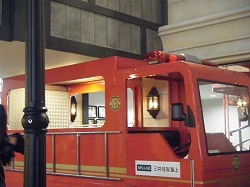 m-DSCF9661.jpg
