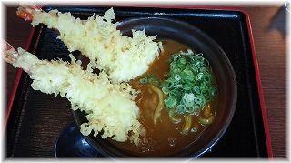 m-みくりや海老天カレーうどん1029.jpg