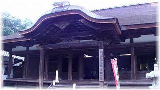 m-三井寺2(釈迦堂).jpg