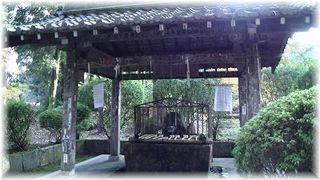 m-三井寺 (清め).jpg