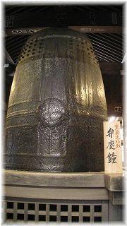 m-三井寺6 (弁慶鐘).jpg