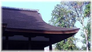 m-三井寺2 (釈迦堂反り).jpg