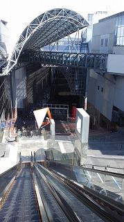 m-京都駅大回廊2.jpg
