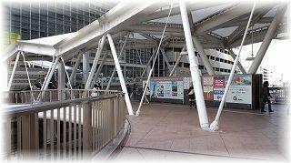m-天王寺駅からハルカス.jpg