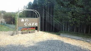 m-森のカフェ看板2.jpg