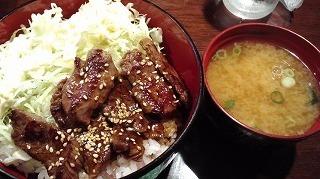 m-福は内ハラミ丼680.jpg