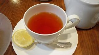 m-コムシノワ紅茶2.jpg