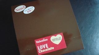 m-チョコレートファクトリー箱.jpg